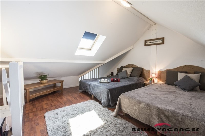 Vente appartement Vignec 173250€ - Photo 10