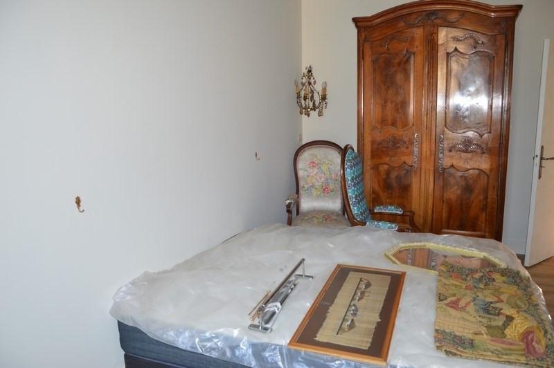 Location appartement Figeac 680€ CC - Photo 7