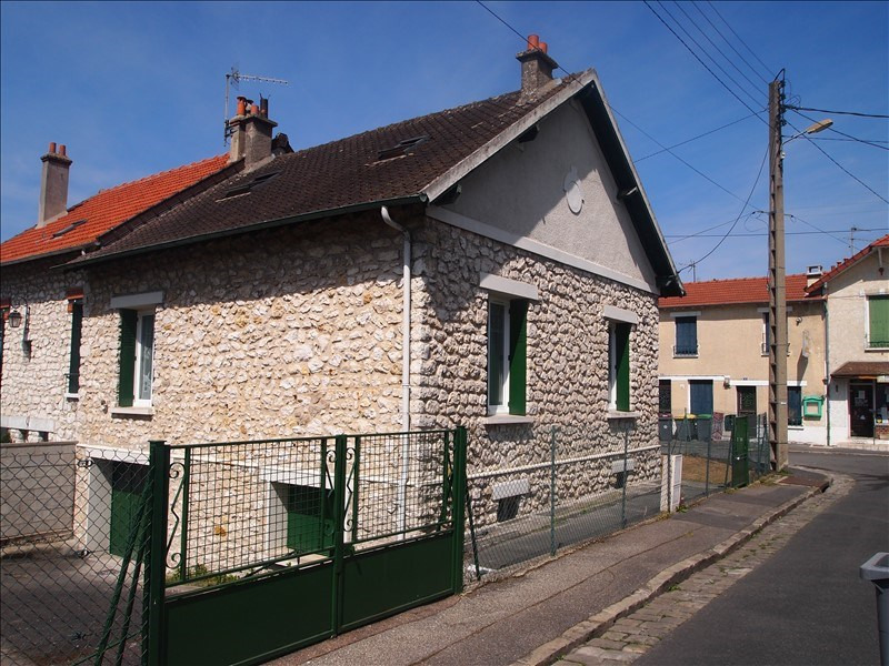 Vente maison / villa Avon 336000€ - Photo 4