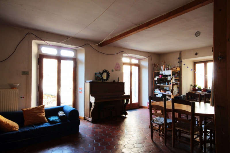 Sale house / villa St julien chapteuil 129 000€ - Picture 3