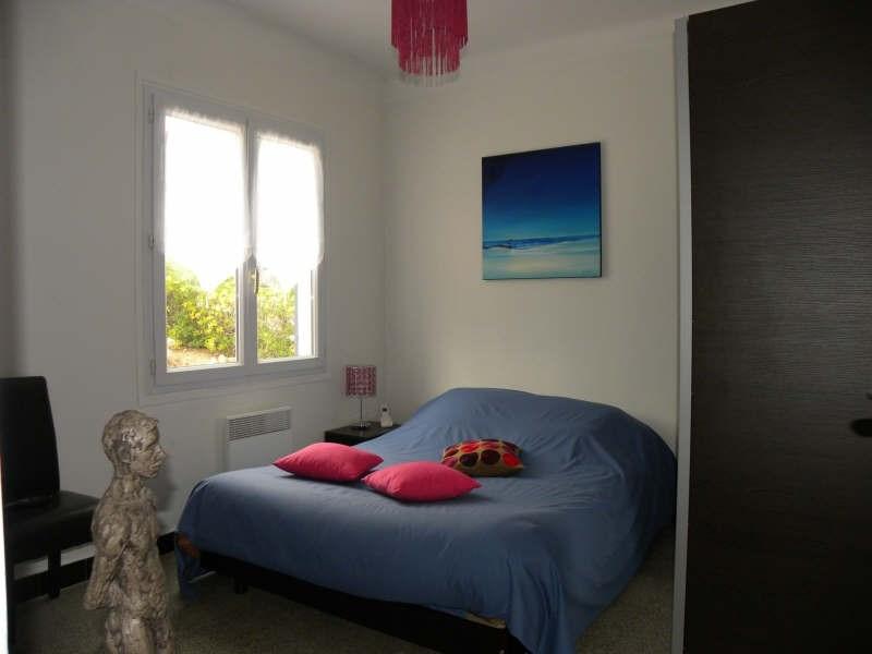 Sale house / villa St aygulf 457000€ - Picture 5