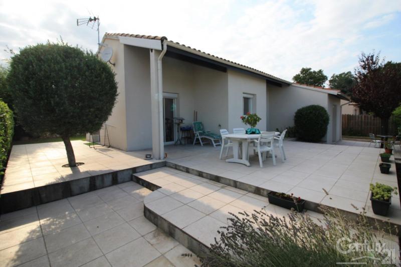 Location maison / villa Tournefeuille 1000€ CC - Photo 1