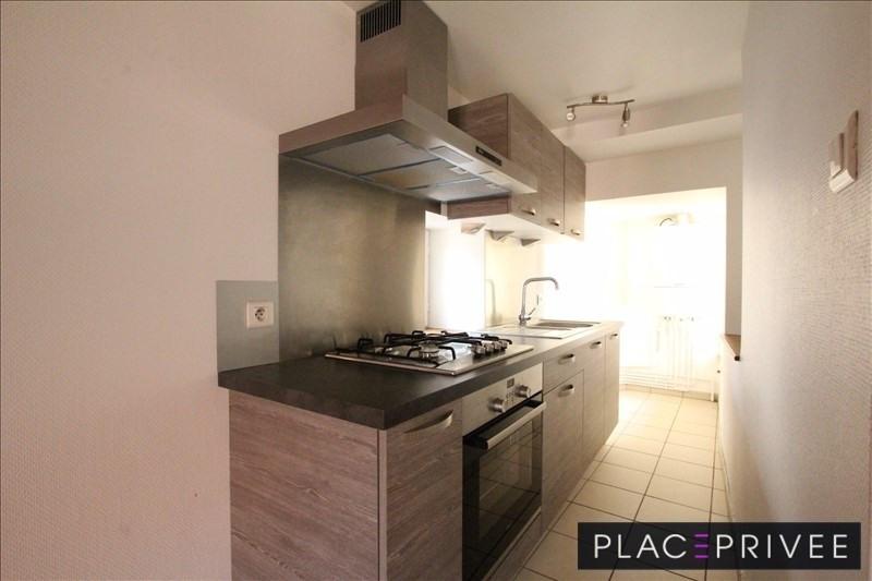 Location appartement Nancy 595€ CC - Photo 4