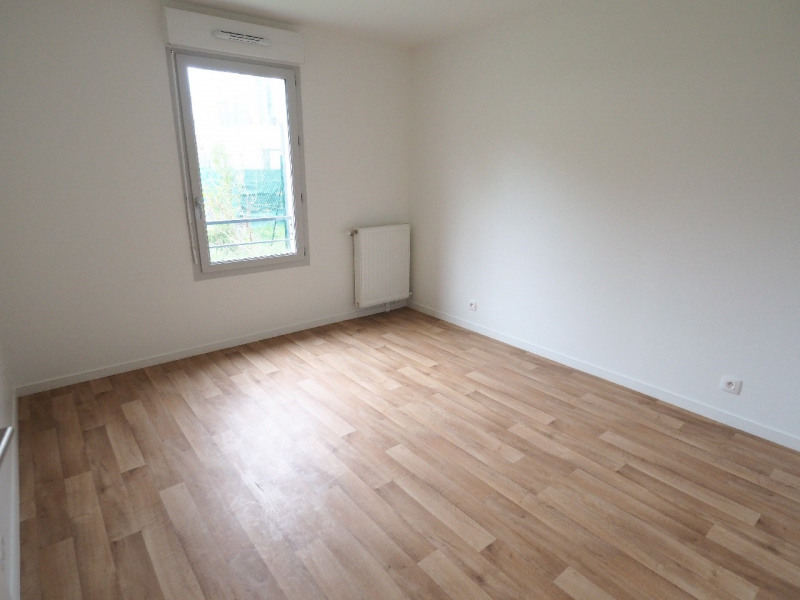 Sale apartment Melun 272 000€ - Picture 4