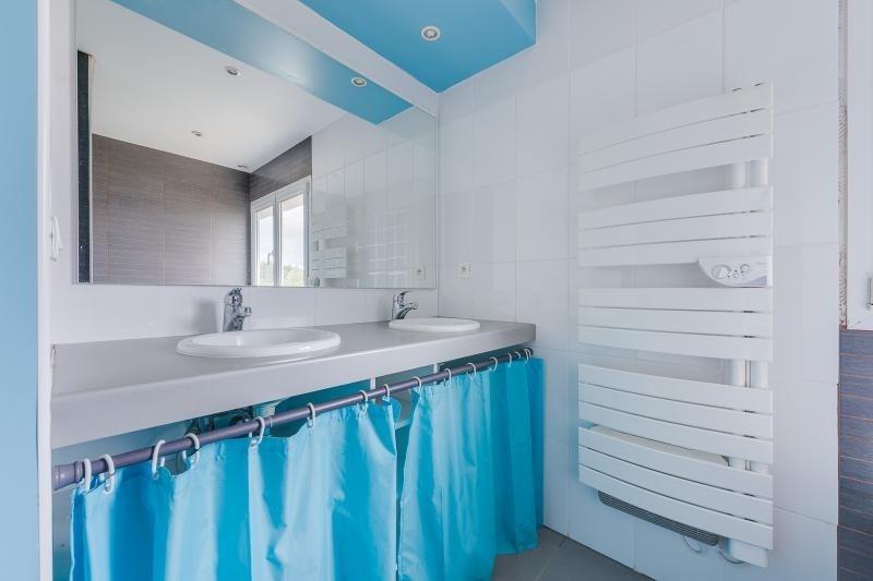 Vente maison / villa Emagny 179000€ - Photo 16