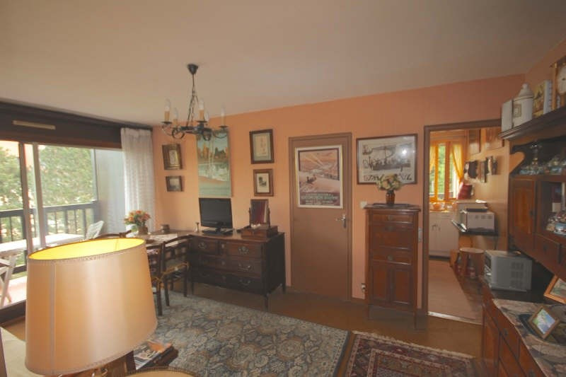 Sale apartment Villers sur mer 139 700€ - Picture 8