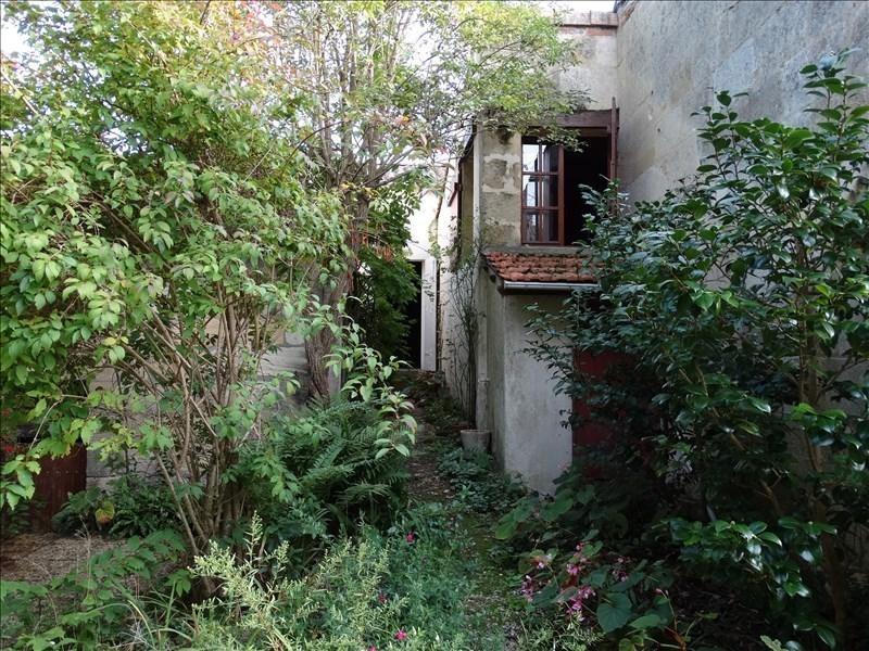 Sale house / villa Macau 269850€ - Picture 7