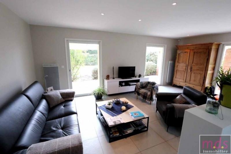 Deluxe sale house / villa Balma 749000€ - Picture 8