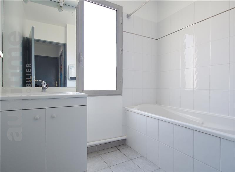 Location appartement Marseille 3ème 935€ CC - Photo 12