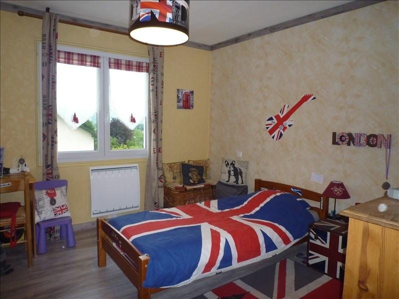 Sale house / villa Culoz 208000€ - Picture 8