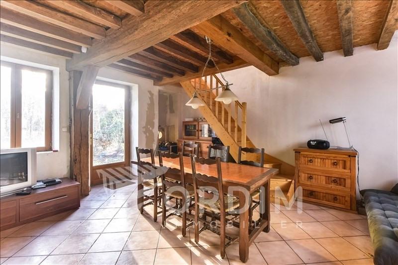 Sale house / villa Cosne cours sur loire 61000€ - Picture 9