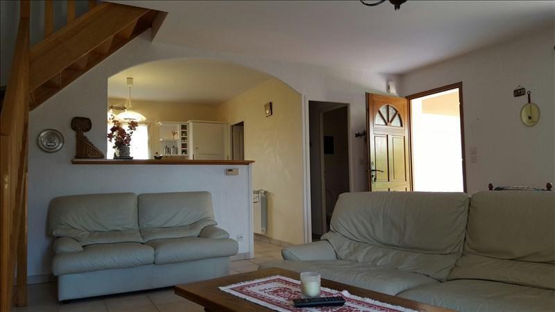 Verkoop  huis Carpentras 235000€ - Foto 3