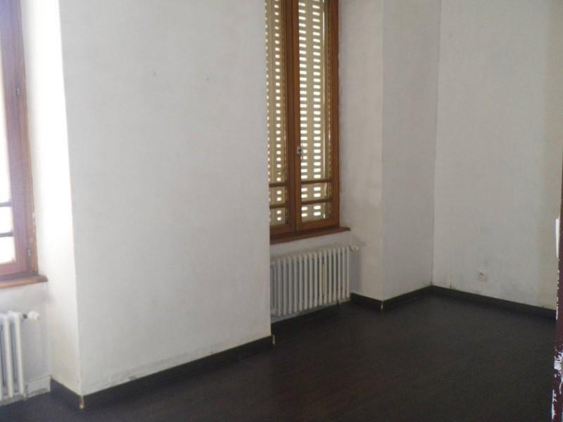 Vente appartement La tour du pin 140000€ - Photo 3