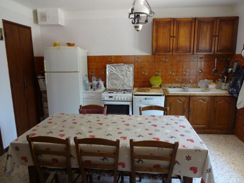 Vente maison / villa Entraigues sur la sorgue 341000€ - Photo 8