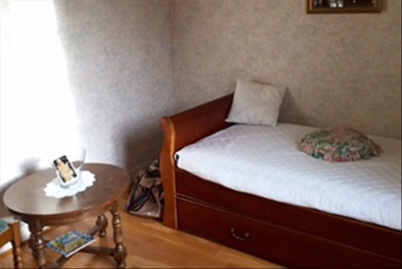 Venta  casa Villiers sur orge 830000€ - Fotografía 6