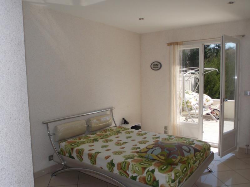 Vente maison / villa Mery sur oise 553850€ - Photo 5