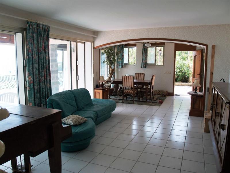 Sale house / villa Les issambres 898000€ - Picture 4