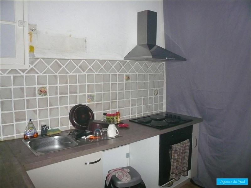 Vente appartement Auriol 127000€ - Photo 2