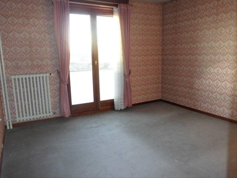 Vente appartement Toulon 185000€ - Photo 3
