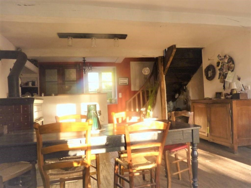 Vente maison / villa Merlas 260000€ - Photo 5