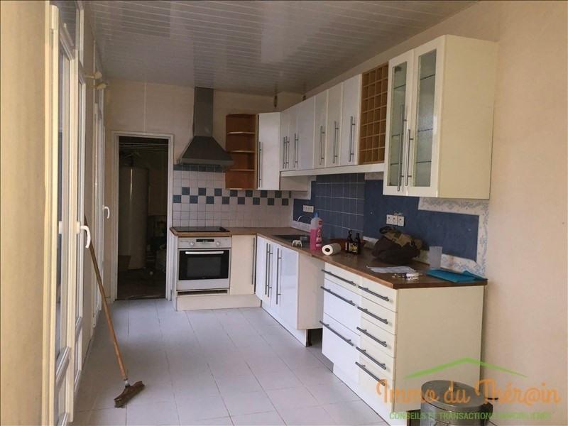 Location appartement Beauvais 900€ CC - Photo 3