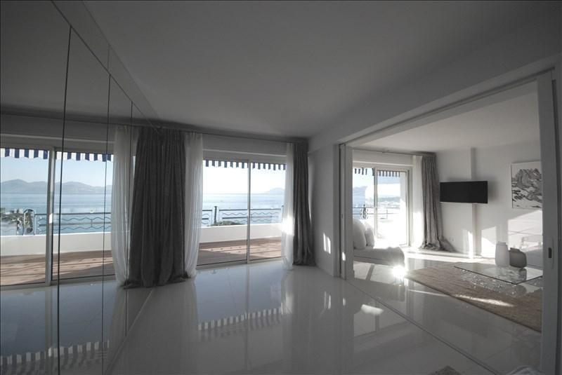 Престижная продажа квартирa Cannes 2550000€ - Фото 3