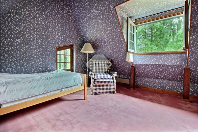 Vente maison / villa Montreuil-l'argille 110000€ - Photo 6