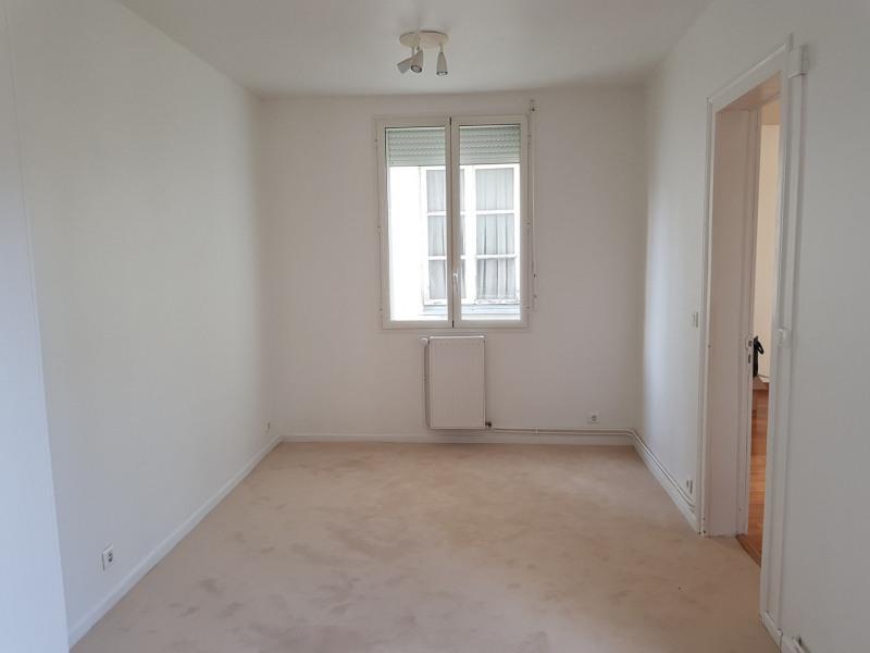 Sale apartment Paris 9ème 540000€ - Picture 4