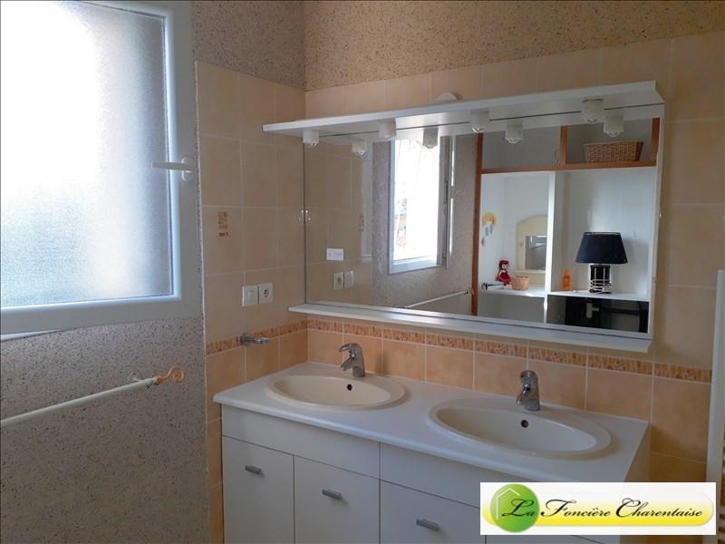 Sale house / villa Soyaux 224700€ - Picture 6