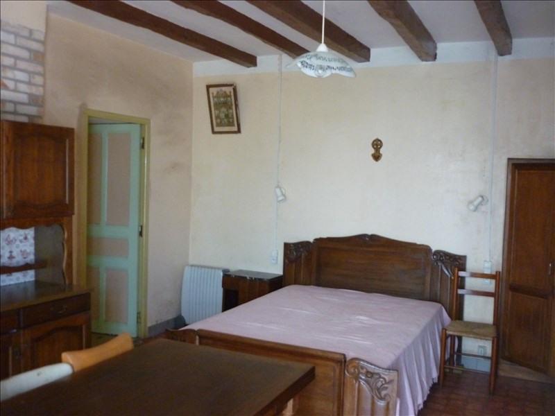 Verkoop  huis Janze 80000€ - Foto 4