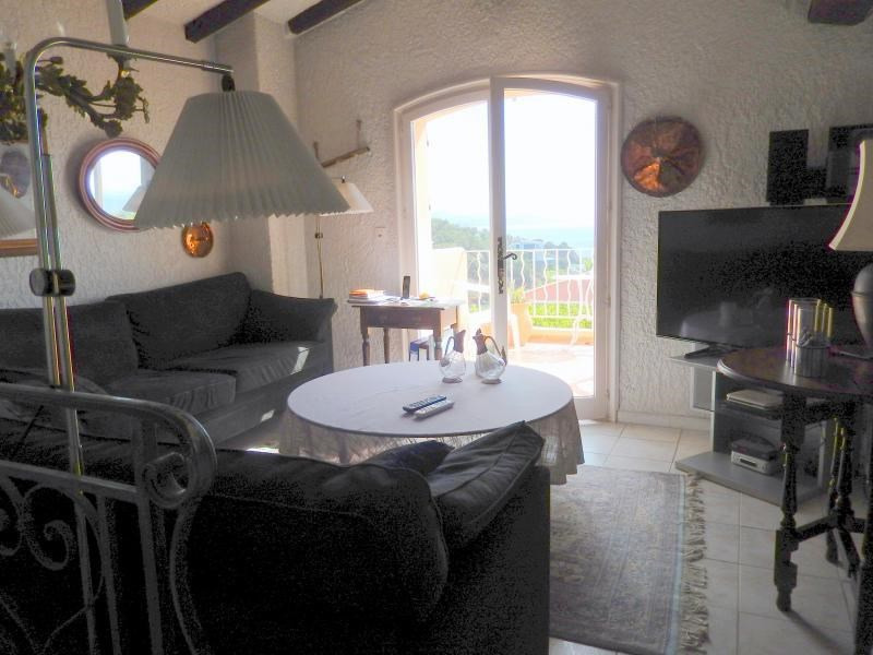 Deluxe sale house / villa St aygulf 795000€ - Picture 6