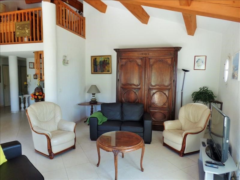 Vente appartement La ciotat 450000€ - Photo 5