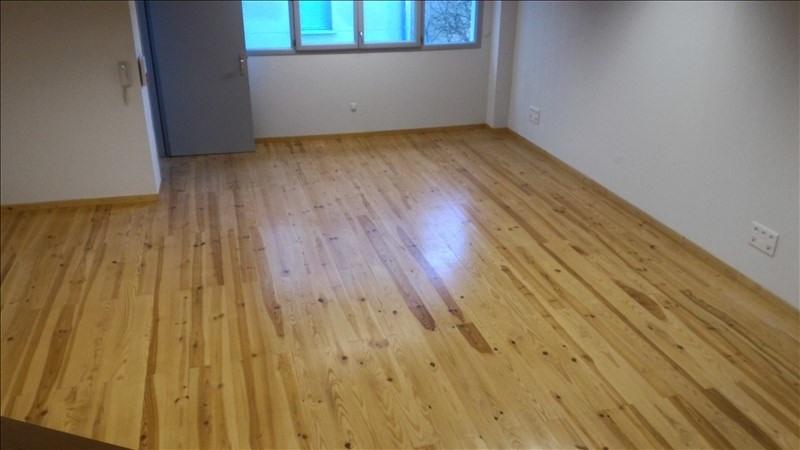 Vente loft/atelier/surface Oloron ste marie 169900€ - Photo 3