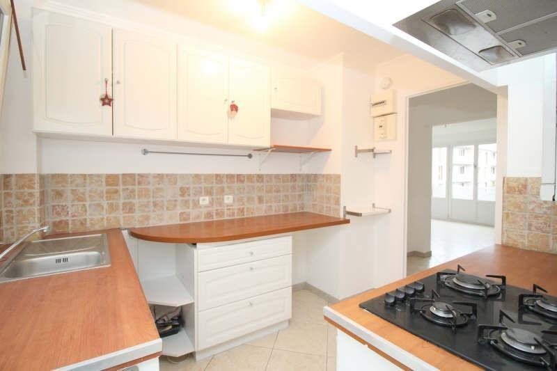 Vendita appartamento Salon de provence 149000€ - Fotografia 3
