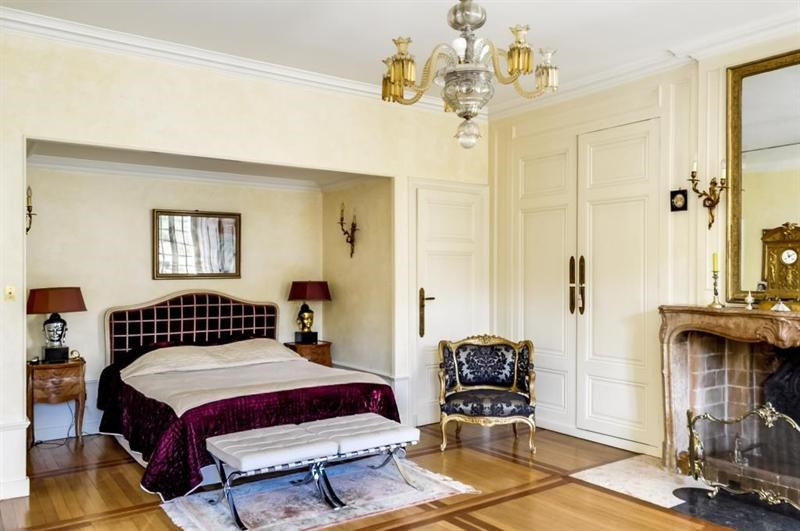 Vente de prestige château Caluire et cuire 1795000€ - Photo 8