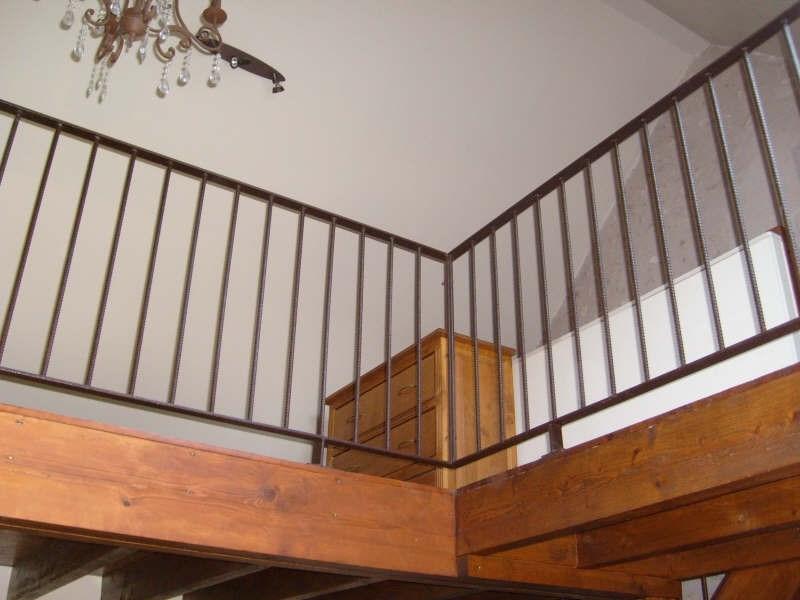 Deluxe sale house / villa Ivoy le pre 298000€ - Picture 3