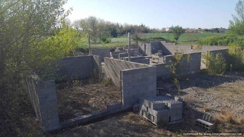 Venta  terreno Lasserre de prouille 49000€ - Fotografía 2