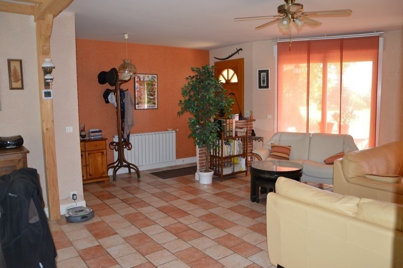 Vente maison / villa Figeac 254 000€ - Photo 9