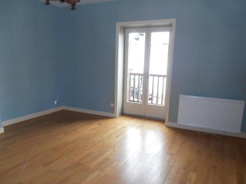 Vente maison / villa Lantenay 93000€ - Photo 5