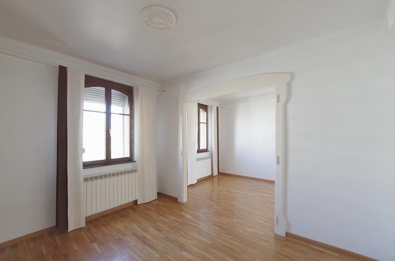 Verkauf wohnung Metz 189000€ - Fotografie 1