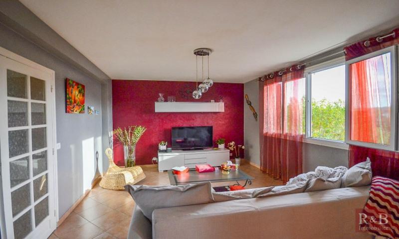 Sale apartment Les clayes sous bois 184000€ - Picture 3