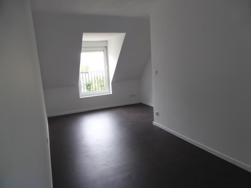 Location appartement Crepy en valois 750€ CC - Photo 4