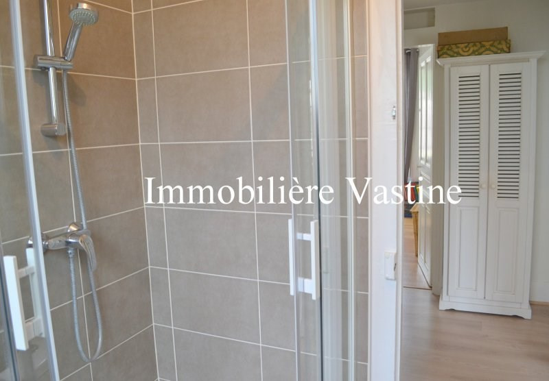 Vente appartement Senlis 167 000€ - Photo 5