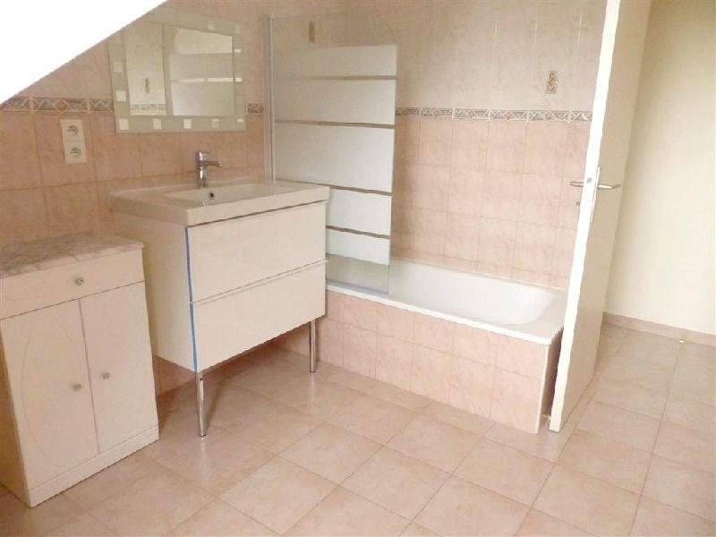 Rental apartment St michel sur orge 750€ CC - Picture 5