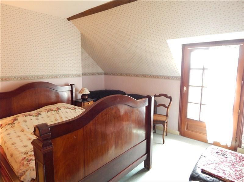 Vente maison / villa Vendome 126000€ - Photo 10