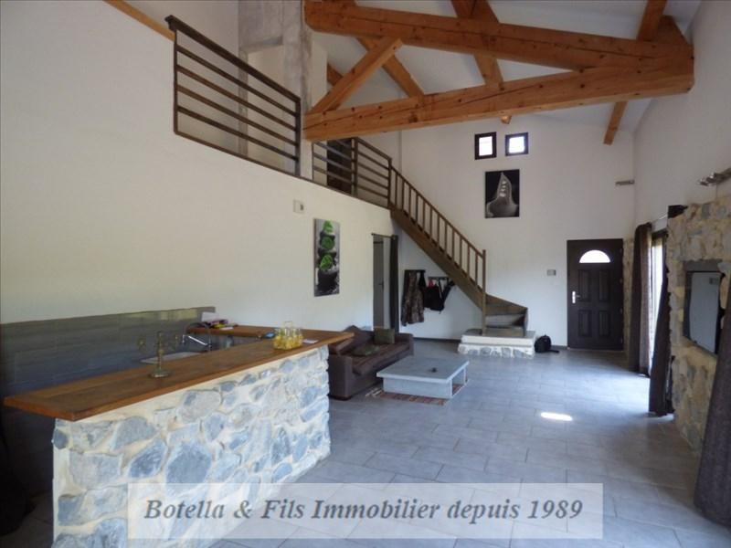 Venta  casa Ruoms 264900€ - Fotografía 6