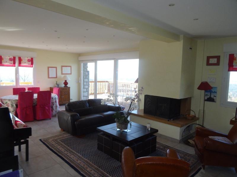 Vente de prestige maison / villa Collonges sous saleve 840000€ - Photo 3