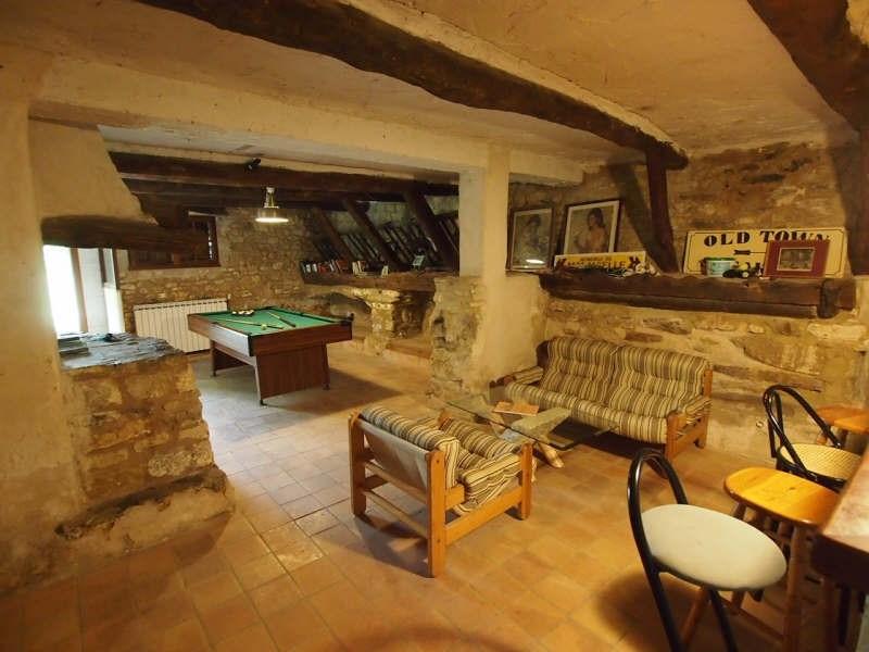 Sale house / villa Goudargues 450000€ - Picture 6
