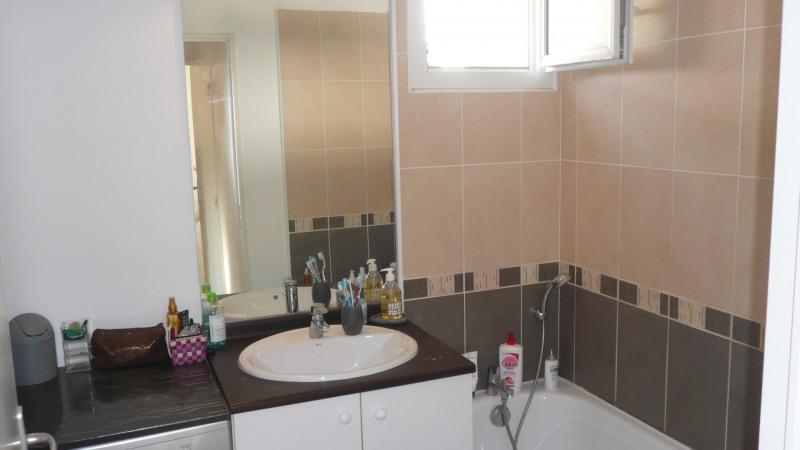 Vente appartement Escalquens 179800€ - Photo 3