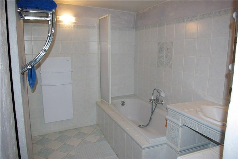 Vente maison / villa Auriol 195000€ - Photo 7